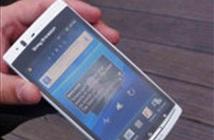 Vì sao Sony, HTC mất hút trên thị trường di động?