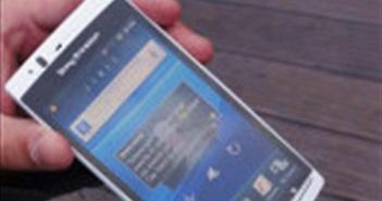 """Vì sao Sony, HTC """"mất hút"""" trên thị trường di động?"""