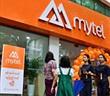 Viettel: Myanmar là lớn nhất và có tiềm năng tăng trưởng cao nhất