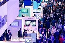 Hủy bỏ Triển lãm công nghệ MWC 2020 gây tổn hại những gì?