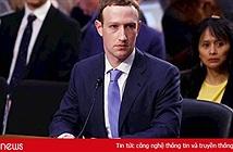 EU yêu cầu Facebook phải thích nghi với các quy tắc, tiêu chuẩn châu Âu