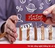Startup kêu gặp nhiều rào cản hạn chế sức cạnh tranh, Thủ tướng chỉ thị giải cứu