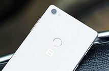 BKAV xác nhận Bphone 4 sẽ ra mắt trong tháng 3