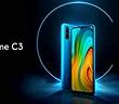 Realme C3 có thêm phiên bản 3 camera sau