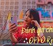 Đánh giá OPPO Reno5: 'bản Facelift' tròn trịa nhất phân khúc