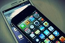 Cách bỏ theo dõi quảng cáo trên iPhone, điện thoại Android