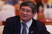 CEO FPT được mời làm giám khảo kỳ thi tuyển Giám đốc CNTT của Bộ GTVT