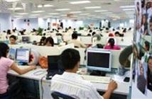 [Video] Xuất khẩu phần mềm: Điểm sáng của kinh tế Việt Nam