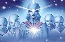 Bí ẩn những chủng người ngoài hành tinh đã có mặt trên Trái Đất