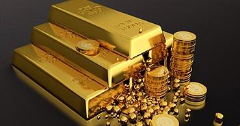 Tỷ phú Peter Thiel: giá trị của Bitcoin sẽ ngang với vàng online