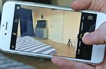 Mách bạn cách tắt âm thanh màn trập trên smartphone