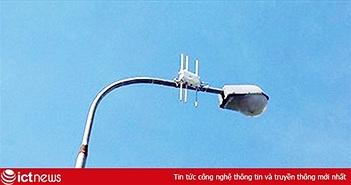 Đà Nẵng: Lắp đặt wifi miễn phí tại các khu vực tập trung công nhân sinh sống