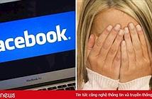 Facebook dùng AI chặn phát tán ảnh nóng của tình cũ trên mạng xã hội