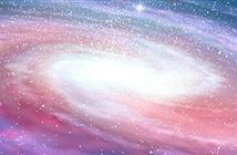 Sửng sốt Milky Way hợp nhất với nhiều thiên hà