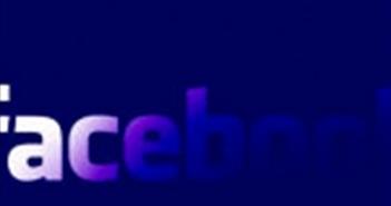Đồng sáng lập WhatsApp kêu gọi xóa Facebook