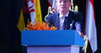 """Nền kinh tế số Đông Nam Á sẽ đạt đến """"bước ngoặt"""" vào năm 2025"""