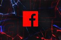 Facebook hé lộ nguyên nhân sự cố sập trên toàn cầu