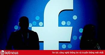 Trong khi hàng loạt công ty sa thải, cắt lương, Facebook thưởng tiền cho toàn bộ 45.000 nhân viên của mình