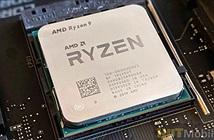 AMD công bố Ryzen 9 4900H và 4900HS, hiệu năng cực mạnh