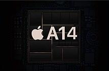 Vi xử lý trên iPhone 12 có thể đánh bại hoàn toàn A13 Bionic và cả Snapdragon 865 mới nhất