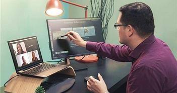 ViewSonic cung cấp công cụ học trực tuyến miễn phí cho các trường học và đại học