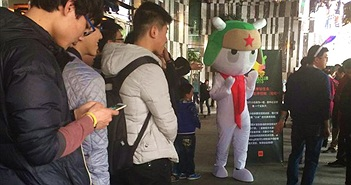 """Bí mật phía sau thành công của """"Apple Trung Quốc"""" Xiaomi"""