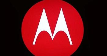 Motorola đã sai lầm nghiêm trọng khi bắt tay với Steve Jobs