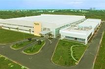 Schneider khánh thành nhà máy chuyên giải pháp nhà thông minh tại Việt Nam