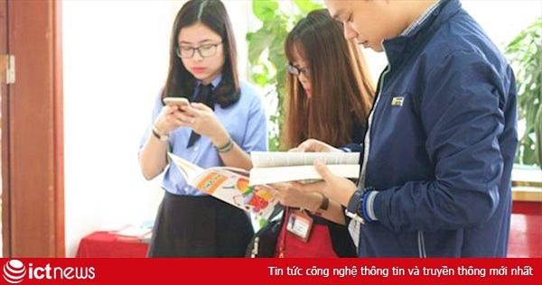 Bảng mã trường, mã ngành Đại học Luật Hà Nội trong mùa tuyển sinh 2018