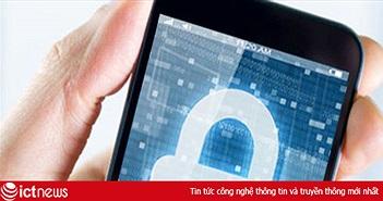 Kaspersky: Hàng triệu ứng dụng rò rỉ thông tin cá nhân người dùng do bên thứ ba