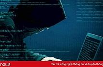 Nguy cơ nhiễm mã độc từ những phần mềm không bản quyền