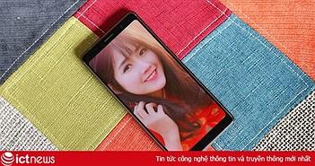 Nokia 7 plus và 7 điểm nhấn thu hút người dùng chọn mua