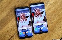 Consumer Reports xếp hạng Galaxy S9 trên iPhone X nhờ cải thiện độ bền và âm thanh