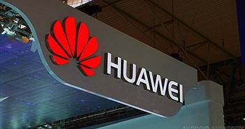 """Huawei đang có dấu hiệu từ bỏ """"giấc mơ Mỹ""""?"""