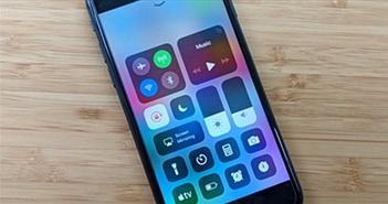 Apple sắp ra mắt iPhone 8 phiên bản giá mềm, xài chip A13
