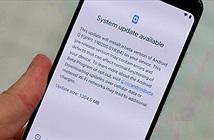Tính năng được chờ đợi nhất trên Android Q có thể gây bất lợi