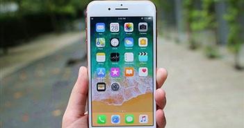 Bản nâng cấp của iPhone 8 sẽ có gì hấp dẫn?