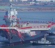 """Trung Quốc tự đóng tàu sân bay: """"Nói thì dễ, làm mới khó"""""""