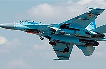 Tại sao Trung Quốc lại rất yêu thích máy bay chiến đấu của Nga?