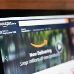 Amazon ngập tràn đánh giá 5 sao giả