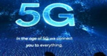 Apple và Qualcomm tiên phong trong công nghệ 5G