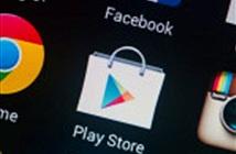 Google Play Store thêm tính năng chi tiêu thông minh
