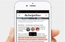 Twitter mua lại nền tảng chia sẻ nội dung Highly