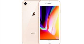 iPhone 8 ra mắt năm tới, nâng cấp phần cứng, giá thấp hơn