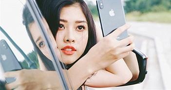 Tại sao không có iPhone 9? Những gì đã xảy ra với iPhone 10?