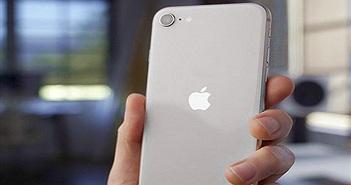 Chỉ bạn cách 'trên tay' sớm iPhone SE 2020 mà không cần phải đến cửa hàng