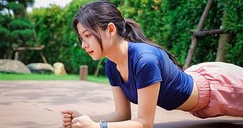 Đánh giá Huawei Band 6: vòng đeo tay thông minh đáng mua nhất thời điểm này, giá 1,5 triệu đồng
