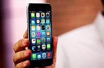 iPhone vẫn sẽ bán đắt như tôm tươi