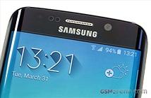 Samsung hé lộ về dự án Zen