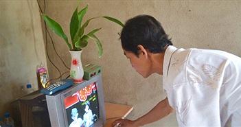 Viettel hỗ trợ truyền hình cáp cho dân nghèo Hà Nội: Cần tuân thủ đúng các quy định pháp luật